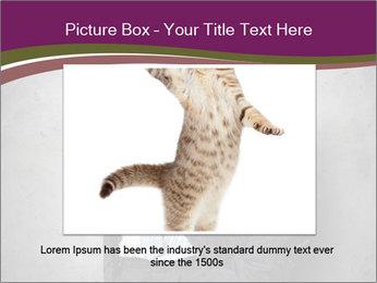 0000084840 PowerPoint Templates - Slide 15