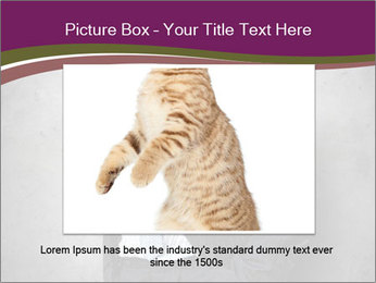 0000084840 PowerPoint Templates - Slide 16