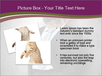 0000084840 PowerPoint Templates - Slide 20