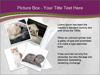 0000084840 PowerPoint Templates - Slide 23