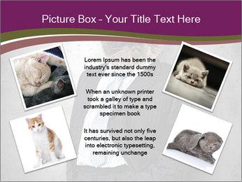 0000084840 PowerPoint Templates - Slide 24