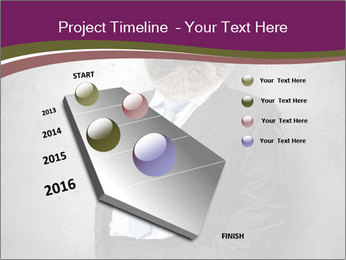0000084840 PowerPoint Templates - Slide 26