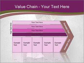 0000084840 PowerPoint Templates - Slide 27