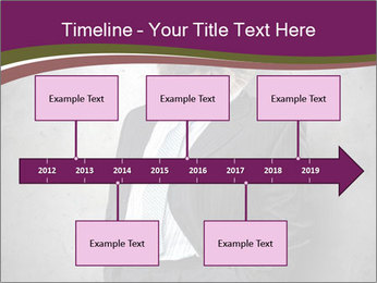 0000084840 PowerPoint Templates - Slide 28