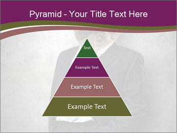 0000084840 PowerPoint Templates - Slide 30
