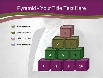 0000084840 PowerPoint Templates - Slide 31