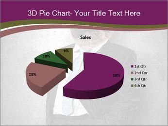 0000084840 PowerPoint Templates - Slide 35