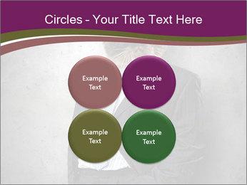 0000084840 PowerPoint Templates - Slide 38