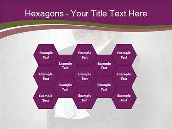 0000084840 PowerPoint Templates - Slide 44