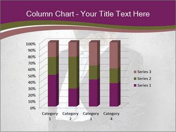 0000084840 PowerPoint Templates - Slide 50