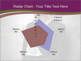 0000084840 PowerPoint Templates - Slide 51