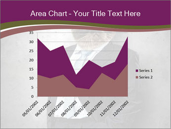 0000084840 PowerPoint Templates - Slide 53