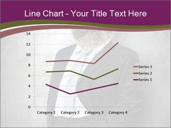 0000084840 PowerPoint Templates - Slide 54