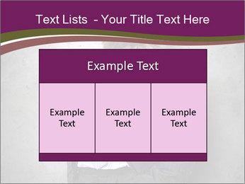 0000084840 PowerPoint Templates - Slide 59