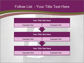 0000084840 PowerPoint Templates - Slide 60