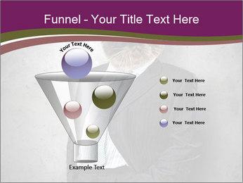 0000084840 PowerPoint Templates - Slide 63