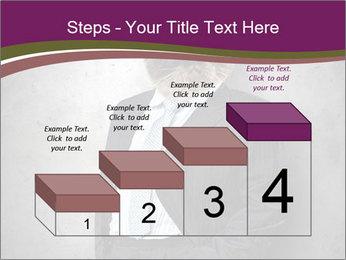 0000084840 PowerPoint Templates - Slide 64