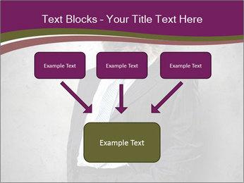 0000084840 PowerPoint Templates - Slide 70