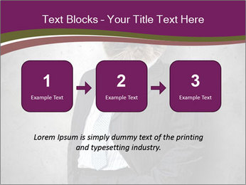 0000084840 PowerPoint Templates - Slide 71
