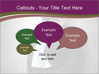 0000084840 PowerPoint Templates - Slide 73