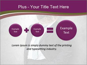 0000084840 PowerPoint Templates - Slide 75
