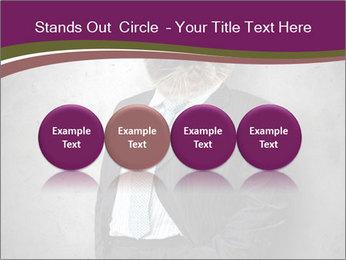 0000084840 PowerPoint Templates - Slide 76
