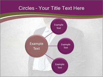 0000084840 PowerPoint Templates - Slide 79