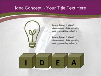 0000084840 PowerPoint Templates - Slide 80