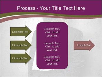 0000084840 PowerPoint Templates - Slide 85