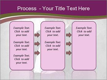 0000084840 PowerPoint Templates - Slide 86