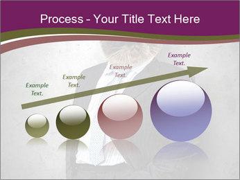 0000084840 PowerPoint Templates - Slide 87