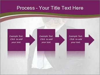 0000084840 PowerPoint Templates - Slide 88