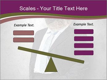 0000084840 PowerPoint Templates - Slide 89