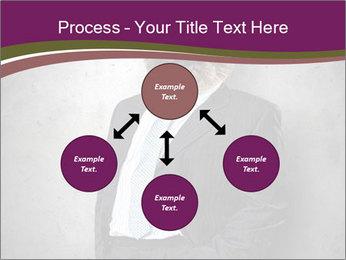 0000084840 PowerPoint Templates - Slide 91