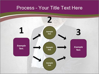 0000084840 PowerPoint Templates - Slide 92