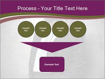 0000084840 PowerPoint Templates - Slide 93