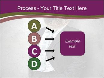 0000084840 PowerPoint Templates - Slide 94