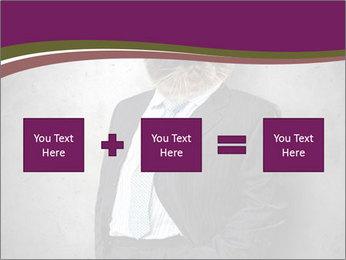 0000084840 PowerPoint Templates - Slide 95