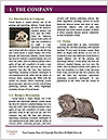 0000084840 Word Templates - Page 3