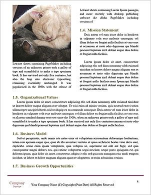 0000084840 Word Template - Page 4
