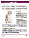 0000084840 Word Templates - Page 8