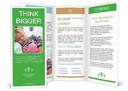 0000084841 Brochure Template