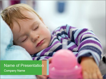 0000084841 PowerPoint Template - Slide 1