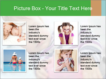 0000084841 PowerPoint Template - Slide 14