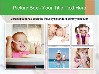 0000084841 PowerPoint Template - Slide 19