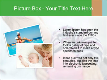 0000084841 PowerPoint Template - Slide 20
