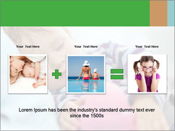 0000084841 PowerPoint Template - Slide 22