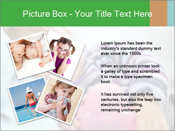 0000084841 PowerPoint Template - Slide 23