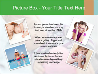0000084841 PowerPoint Template - Slide 24