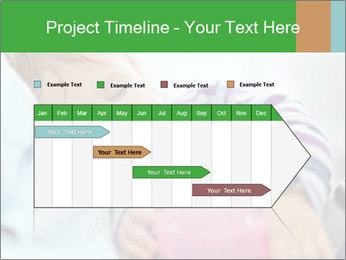 0000084841 PowerPoint Template - Slide 25
